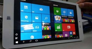 chuwi-hi8-dual-boot-tablet-spotted-running-windows-10-487851-3