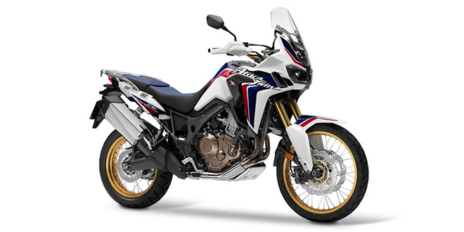 %ce%b4%ce%b9%ce%b1%ce%b3%cf%89%ce%bd%ce%b9%cf%83%ce%bc%cf%8c%cf%82-honda-%ce%bc%ce%b5-%ce%b4%cf%8e%cf%81%ce%bf-%ce%bc%ce%af%ce%b1-africa-twin-nordkapp-edition