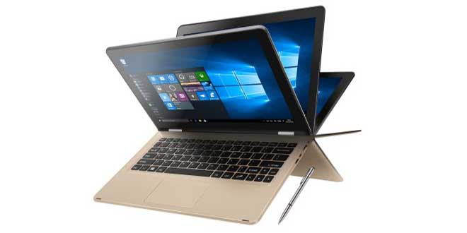 voyo-a1-plus-laptop-windows-10